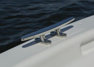 Terhi Nordic 6020 - Haltegriff