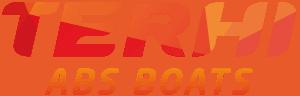 Terhi Boote Schweiz