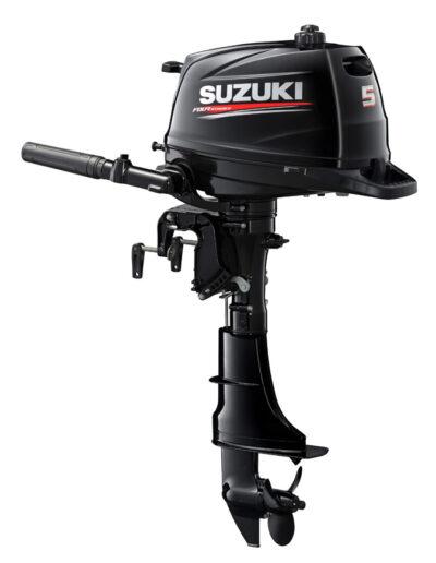Suzuki-DF-5