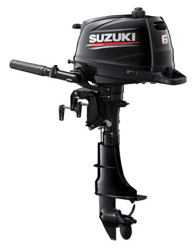 Suzuki-DF-6
