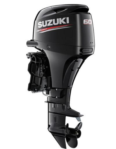 Suzuki-DF-60
