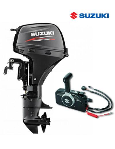Suzuki-DF15-ARS