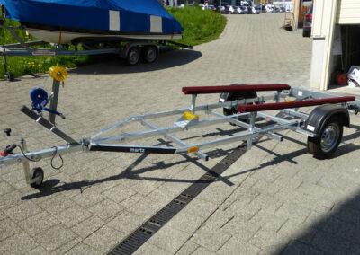anhaenger-450-450c-450cc-01