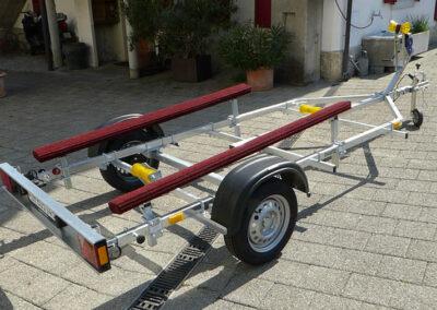 anhaenger-450-450c-450cc-04