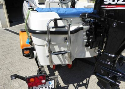 boot-theri-450cc-2019-022